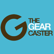 the gear caster
