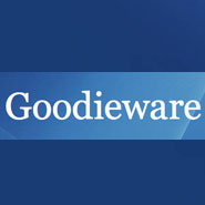 goodieware