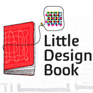 little design book